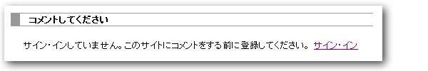 2004120501.jpg